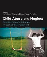 Child Abuse and Neglect: Forensic...