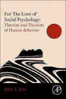 For The Love of Social Psychology:...