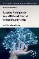 Adaptive Sliding Mode Neural Network...