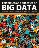 Principles and Practice of Big Data:...