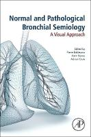 Normal and Pathological Bronchial...