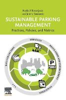 Sustainable Parking Management:...