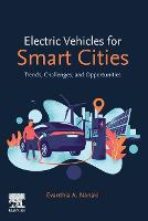 Electric Vehicles for Smart Cities:...