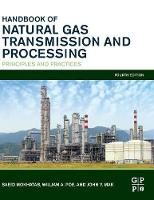 Handbook of Natural Gas Transmission...