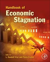 Handbook of Economic Stagnation