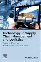 Technology in Supply Chain Management...