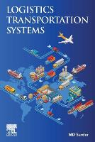 Logistics Transportation Systems:...