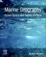 Marine Geography: Ocean Space and...
