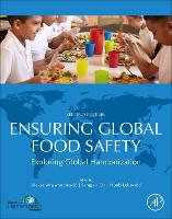 Ensuring Global Food Safety: ...