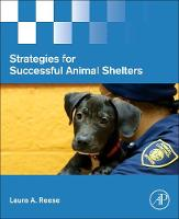 Strategies for Successful Animal...