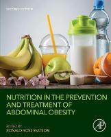 Nutrition in the Prevention and...