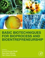 Basic Biotechniques for Bioprocess ...