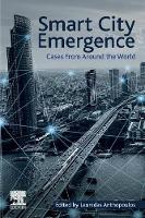 Smart City Emergence: Cases From...
