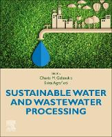 Sustainable Water and Wastewater...