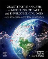 Quantitative Analysis and Modeling of...