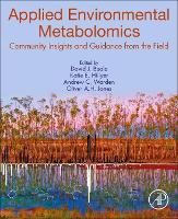 Environmental Metabolomics:...