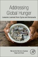Addressing Global Hunger: Lessons...