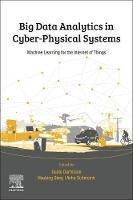 Big Data Analytics for Cyber-Physical...