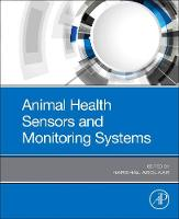 Animal Health Sensors and Monitoring...