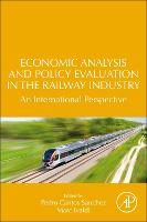 Economic Analysis and Policy...