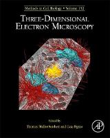 Three-Dimensional Electron ...