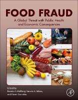 Food Fraud: A Global Threat with...