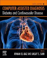 Computer-Assisted Diagnoses: Diabetes...