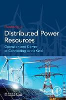 Distributed Power Resources: ...