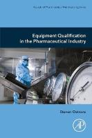 Equipment Qualification in the...