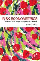 Risk Econometrics: A Practical Guide...
