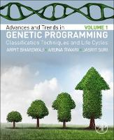 Advances and Trends in Genetic...