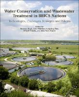 Water Conservation and Wastewater...