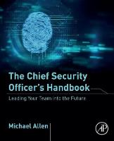 The Chief Security Officer's ...