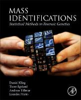 Mass Identifications: Statistical...