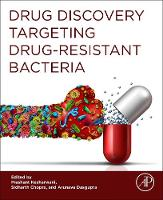 Drug Discovery Targeting...