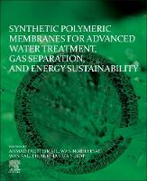 Synthetic Polymeric Membranes for...