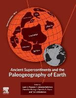Ancient Supercontinents and the...
