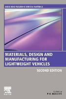 Materials, Design and Manufacturing...