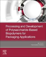 Processing and Development of...