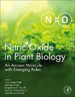 Nitric Oxide in Plant Biology: An...