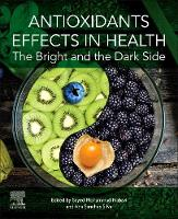 Antioxidants Effects in Health: The...