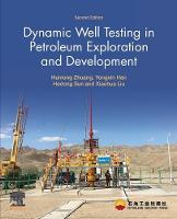 Dynamic Well Testing in Petroleum...