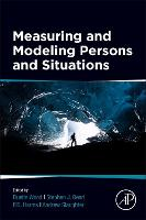 Measuring and Modeling Persons and...