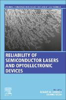 Reliability of Semiconductor Lasers...