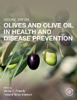 Olives and Olive Oil in Health and...