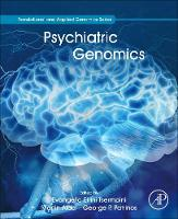 Psychiatric Genomics