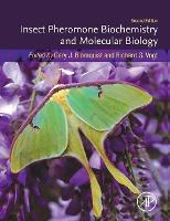 Insect Pheromone Biochemistry and...