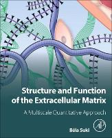 Structure and Function of the...