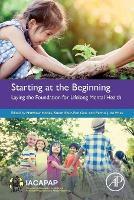 Starting at the Beginning: Laying the...