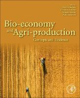 Bio-economy and Agri-production:...
